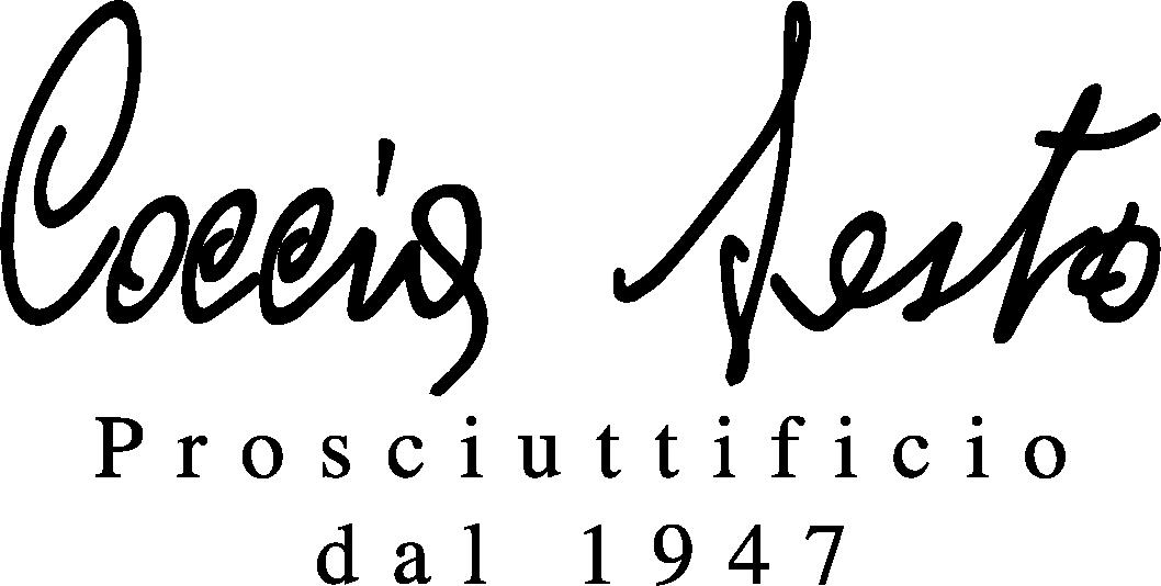 Salumificio Coccia